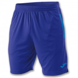 Joma short Miami niño