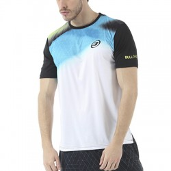 Bullpadel camiseta Ilitia