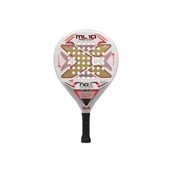 Nox pala ML10 Ultralight