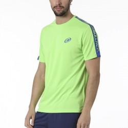 Ropa deportiva de padel para hombre (2) - Padel Century f2542532368b