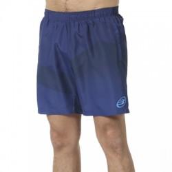 Bullpadel short Cordili azul