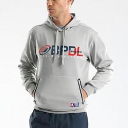 Bullpaadera Teller WPT gris