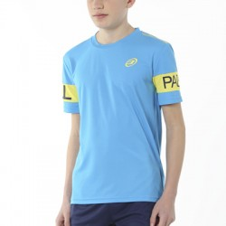 Bullpadel camiseta chumber Junior