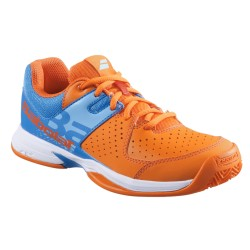 Babolat zapatilla Pulsion Junior