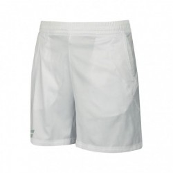Babolat short core white