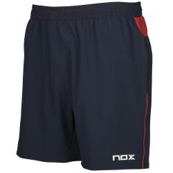 Nox short Meta 10TH Aniv
