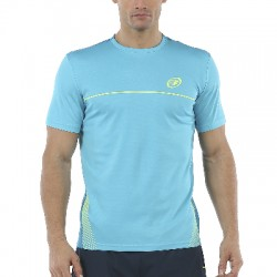 Bullpadel camiseta Clivia