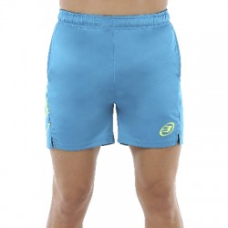 Bullpadel short chubut