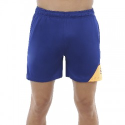 Bullpadel short chesteak azul real