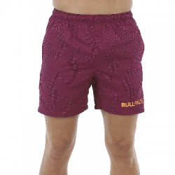 Bullpadel short capmani vino
