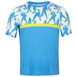 Babolat camiseta compete malibu