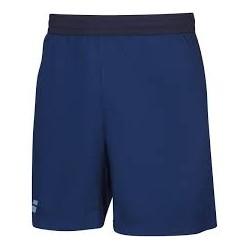 Babolat short play azul
