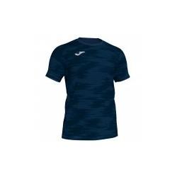 Joma camiseta Grafity azul