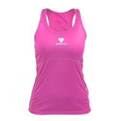 Cartri top Roxy rosa