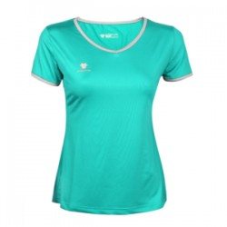 Cartri camiseta Mayka verde