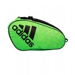 Adidas paletero Control verde