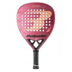Bullpadel pala Vertex woman 21