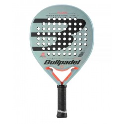 Bullpadel pala Flow 21
