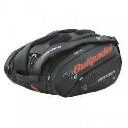 Bullpadel Paletero 21001 Vertex