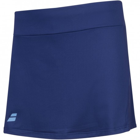 Babolat falda play estate blue