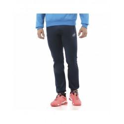 Bullpadel pantalon riveris azul marino