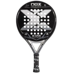 Nox pala X-ONE