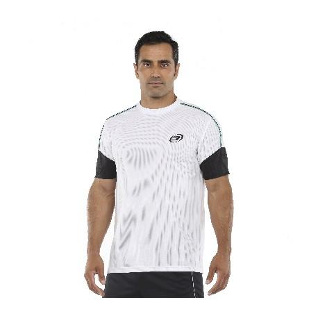 Bullpadel camiseta Caqueta