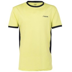 Nox camiseta Pro lima