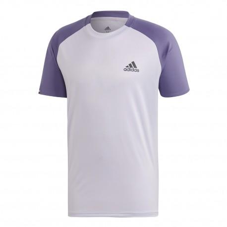 Adidas camiseta club Matpur