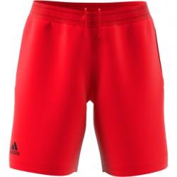 Adidas short club scarle