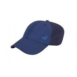 Babolat gorra estate blue