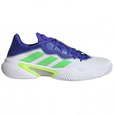 Adidas zapatilla Barricade