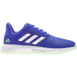 Adidas zapatilla courtjam bounce