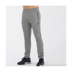 Bullpadel pantalon Luix gris