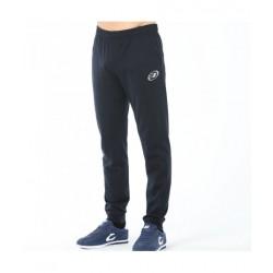 Bullpadel pantalon Luix azul