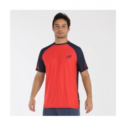 bullpadel camiseta caliope