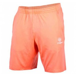 Jhayber calzonas boon coral