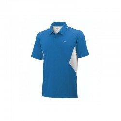Wilson polo great get