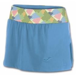 Joma falda trendy