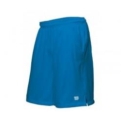 Wilson calzonas niño azul