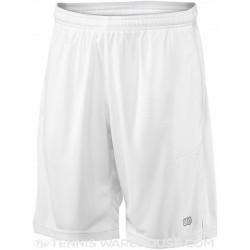 Wilson calzonas niño blanca