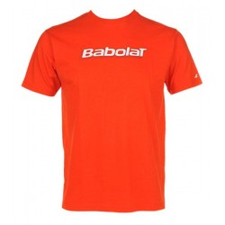 Babolat camiseta training niño