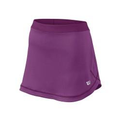 "Wilson falda spring mesh 12,5"" skirt"