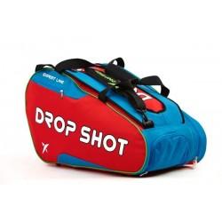 Drop shot paletero Laser