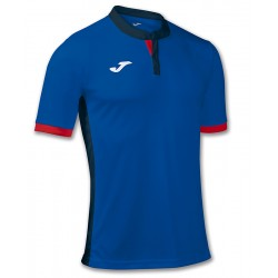Joma polo tenis 80 royal/marino