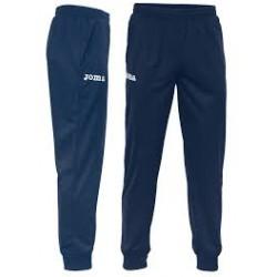 Joma pantalón largo marino