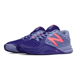 New balance zapatilla 996 azul