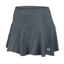 Wilson falda shape