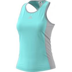 Adidas camiseta tirantes court eneaqu