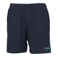 Nox short louis marino